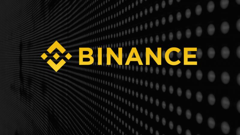 İngiltere kripto para borsası Binance'nin faaliyetlerini durdurdu