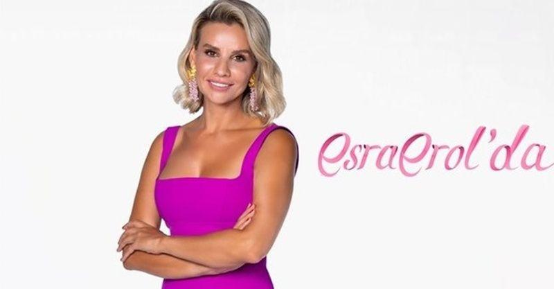 Esra Erol'da 28 Haziran bugün neden yok? Esra Erol bitti mi yayından kaldırıldı mı?