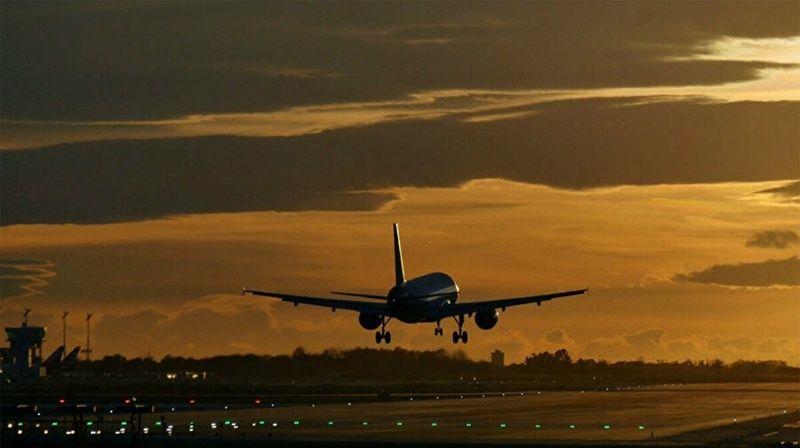İçişleri Bakanlığı'ndan yeni genelge! 6 ülkeye uçuşlar durduruldu