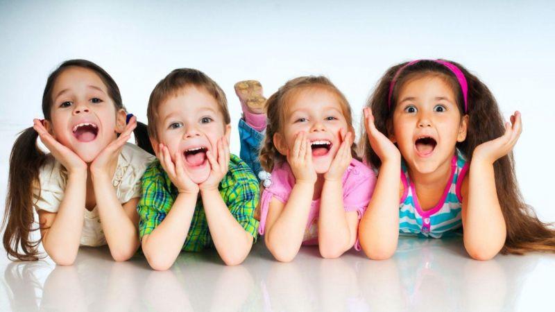 Çocuklarda görülen ekran bağımlılığı pandemi döneminde arttı! Aileler ne yapmalı?