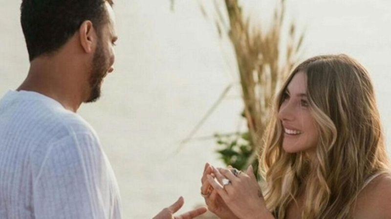 Şeyma Subaşı'nın yüzüğü sahte mi çıktı! Milyarder sevgiliyle ilgili şok iddialar