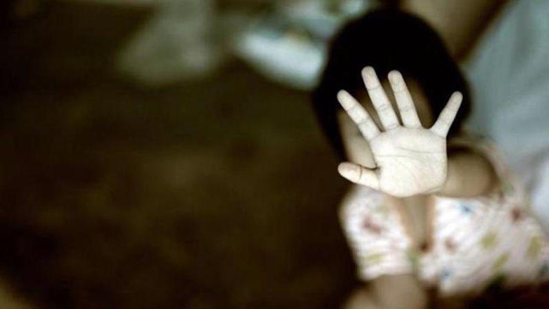 Aile ve Sosyal Hizmetler Bakanlığı'ndan Elmalı davası ile ilgili açıklama