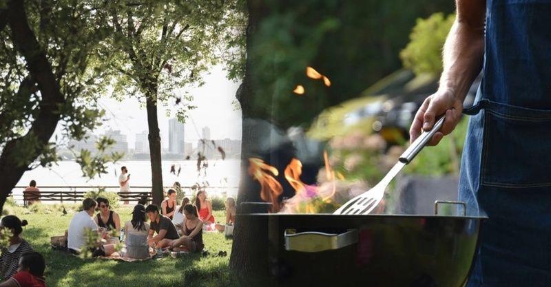 Hafta sonu piknik yapmak yasak mı serbest mi? Piknik alanları açık olacak mı?