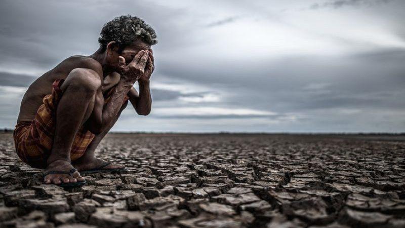 Birleşmiş Milletler'in küresel ısınma raporu ürküttü
