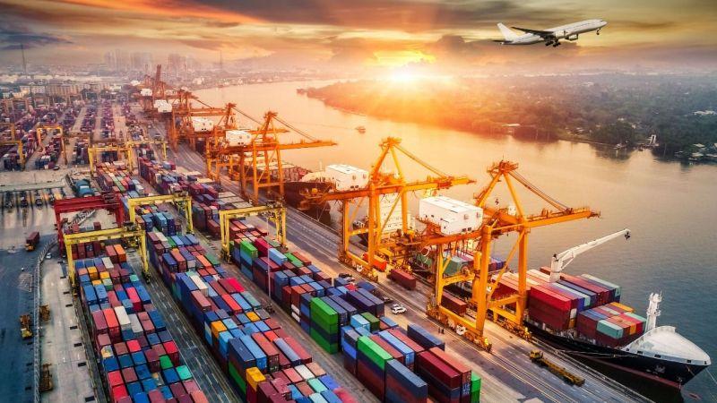 Dış ticaret açığı yüzde 20.2 artarak 4 milyar 129 milyon dolara yükseldi