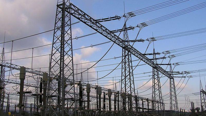 Elektriğe büyük zam