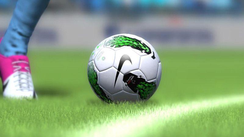 Süper Lig'de vergi mükellefiye bulunan sadece 15 futbolcu gelir vergi beyannamesi verdi