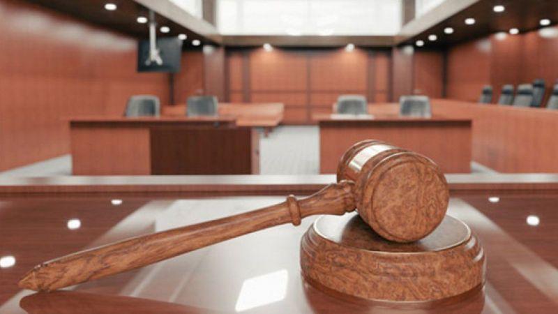 4. Yargı Paketi'nde çocuk istismarını önlemek için somut delil şartı kaldırılması planlanıyor