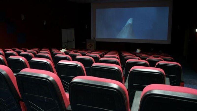 Sinema salonları açıldı mı? Bugün sinema salonları açık mı?