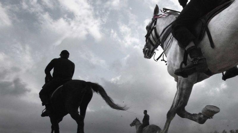 TJK 2 Temmuz 2021 Bursa İstanbul at yarışı tahminleri! 2 Temmuz ücretsiz banko altılı tahminleri