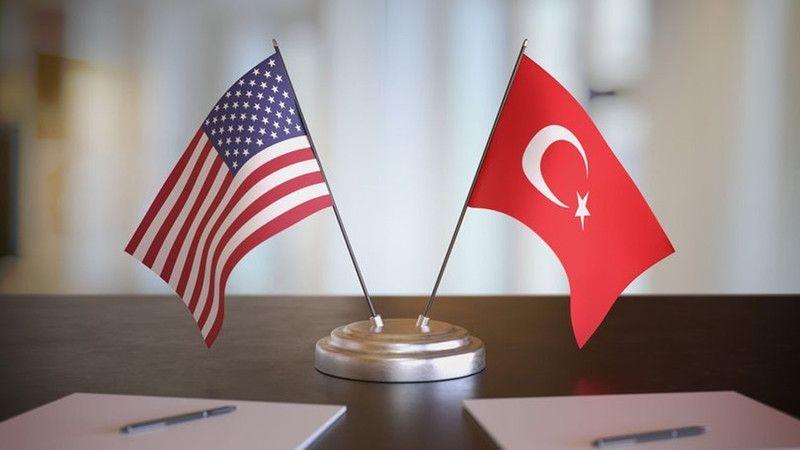"""Türkiye'den ABD'ye """"çocuk asker"""" tepkisi, """"çocuk asker"""" raporu nedir?"""