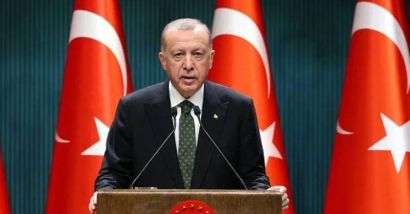 Cumhurbaşkanı Erdoğan'dan son dakika açıklamaları! Kurban Bayramı tatili kaç gün olacak?