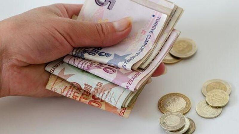 Emekli ve memur maaşı zam oranı açıklandı! İşte yeni emekli ve memur maaşı zam oranları