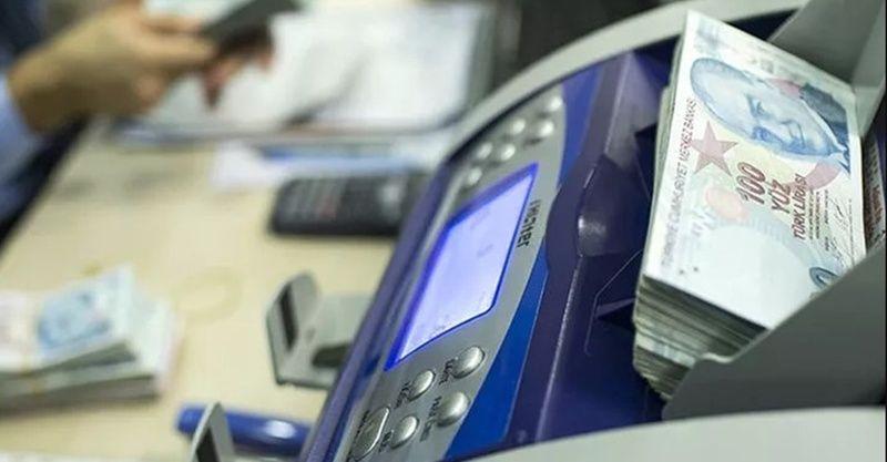 Akbank mobil bankacılık çöktü mü? Akbank'a siber saldırı iddiaları sosyal medyayı ayağa kaldırdı