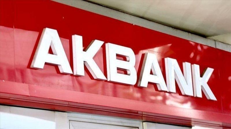Akbank'ta sistem çöktü! Akbank sistem sorunu ne? Açıklama geldi