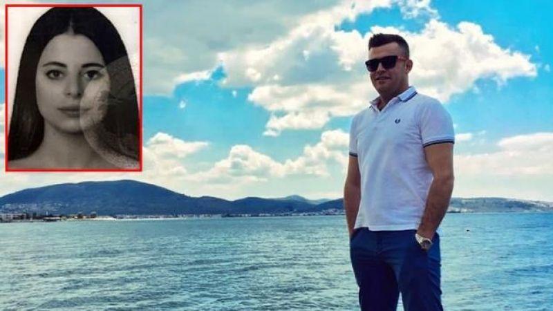 Uzman Çavuş, nişanlısı tarafından beylik tabancasıyla vurularak hayatını kaybetti