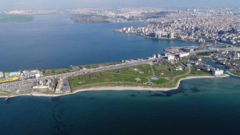 Bankalar, Kanal İstanbul'a ilişkin açıklama yaptı