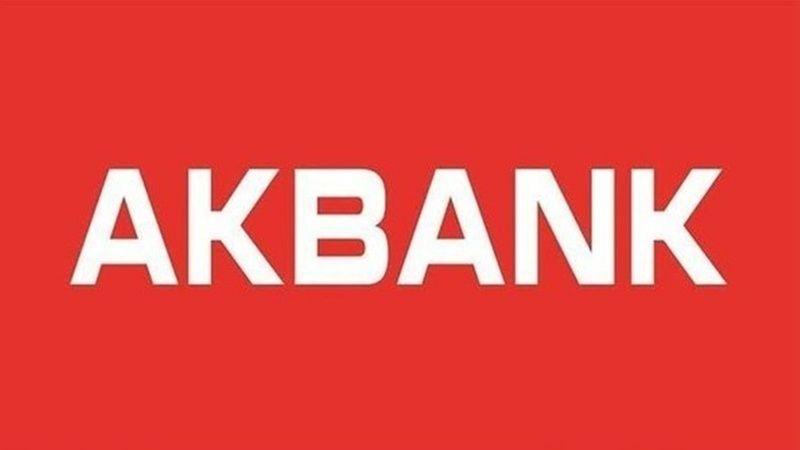 Akbank sorunu çözüldü mü? Akbank sistem hatası bitti mi, Akbank mobil ne zaman açılır?