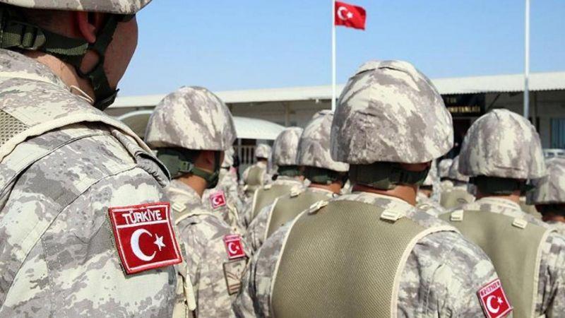 Afganistan havalimanı güvenliği konusunda konuşan Afganistanlı yetkili! 'Türk askeri hep saygı ve sevgi görmüştür'