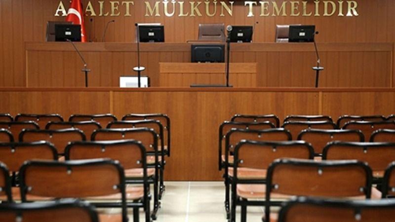 Yargıtay'dan emsal karar: Sarılma cinsel taciz sayıldı