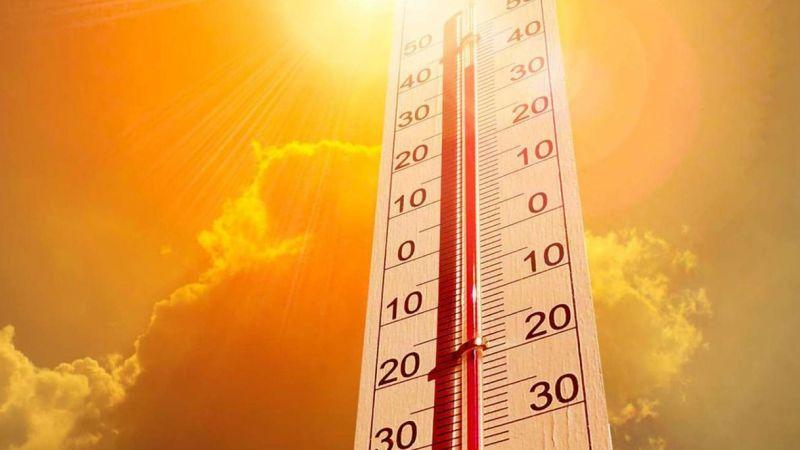 ABD'de aşırı sıcaklar yüzünden 200'e yakın insan hayatını kaybetti