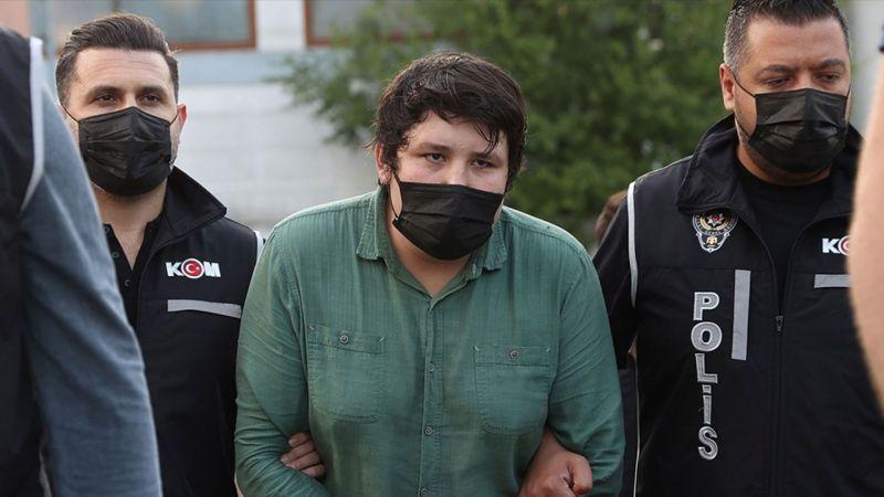 Tosuncuğun Uruguay devleti ile denetimli serbestlik anlaşması yaptığı ortaya çıktı