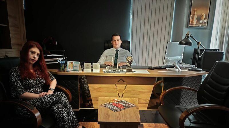 'Tosuncuk' lakaplı Mehmet Aydın'ın eski eşi Sıla Soysal'dan iddialara yanıt