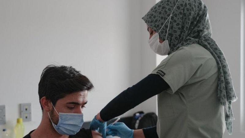 Yerli aşı VLP'nin mucidi İhsan Gürsel, aşının mutasyonlara karşı koruyucu olacağı belirtti