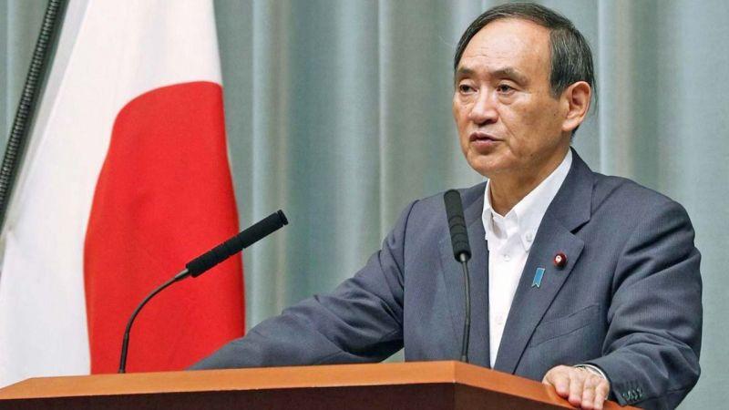 Olimpiyatlar yapılacak mı? Japonya başbakanı açıkladı