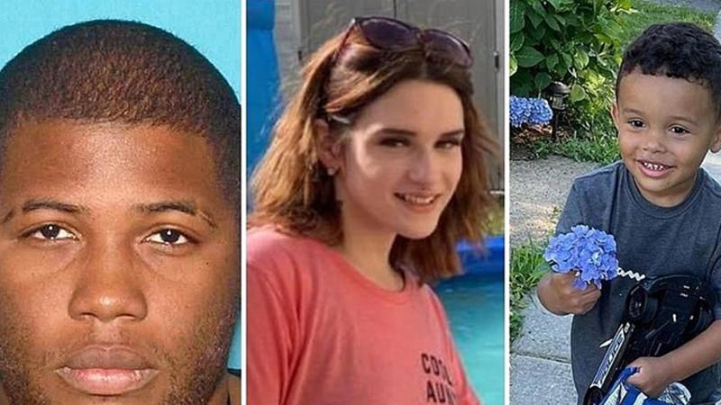 ABD'de yaşan Türk kadın eski sevgilisi tarafından öldürüldü