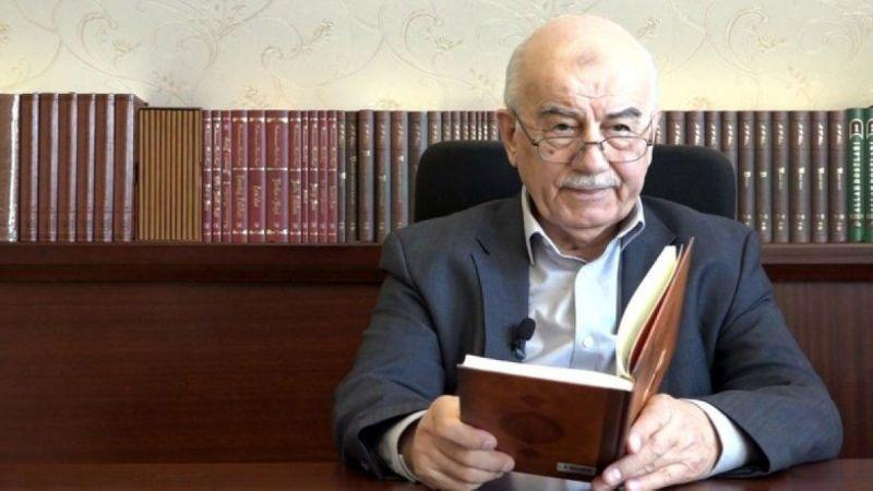 Fetullah Gülen'in sağ kolu koronavirüse yenik düştü