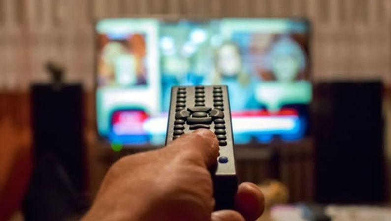 16 Temmuz Cuma bugün hangi diziler var? FOX TV, Kanal D, ATV, Star TV, Show TV, TV8, TRT1, Kanal 7 yayın akışı