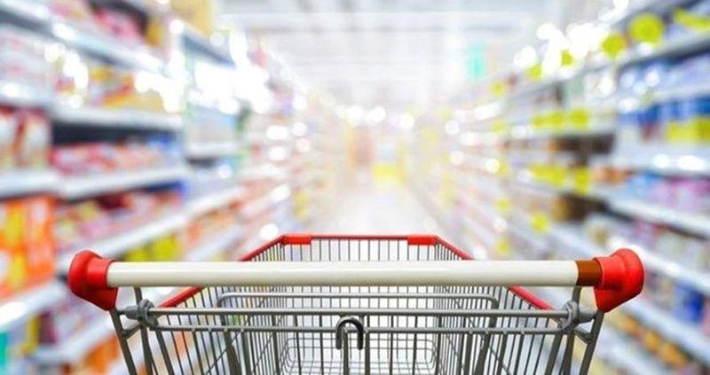 Hafta içi marketler kaçta açılıyor? Marketlerin açılış-kapanış saatleri