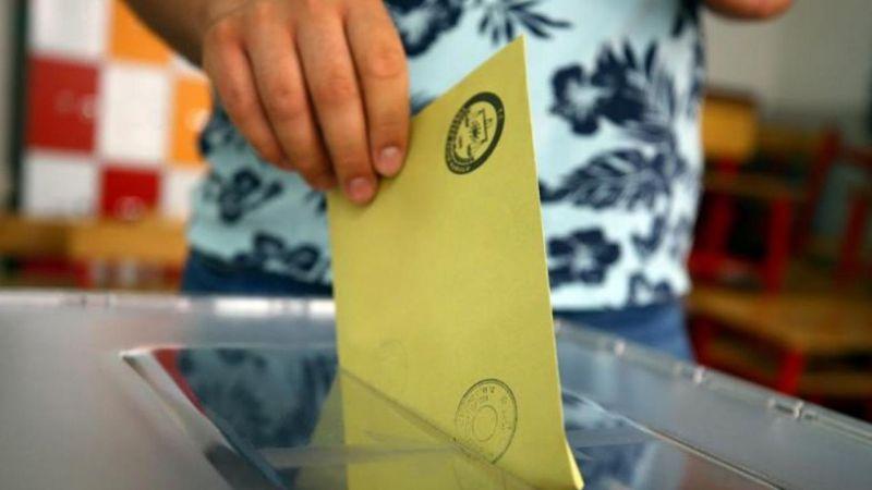 Cumhur İttifakı seçim barajını düşürüyor