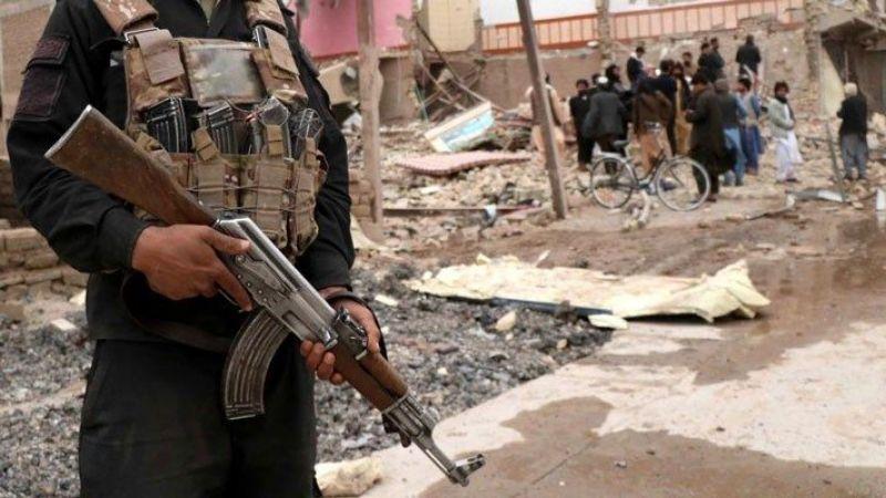 Taliban yeniden aktifleşiyor! Bölgedeki son durum ne?