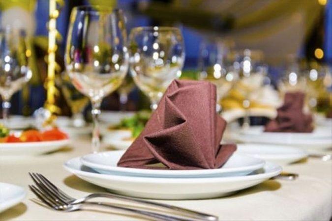Bodrum'da bir yemeğe 23 bin küsur hesap geldi! Listedeki fiyatlar şaşırttı