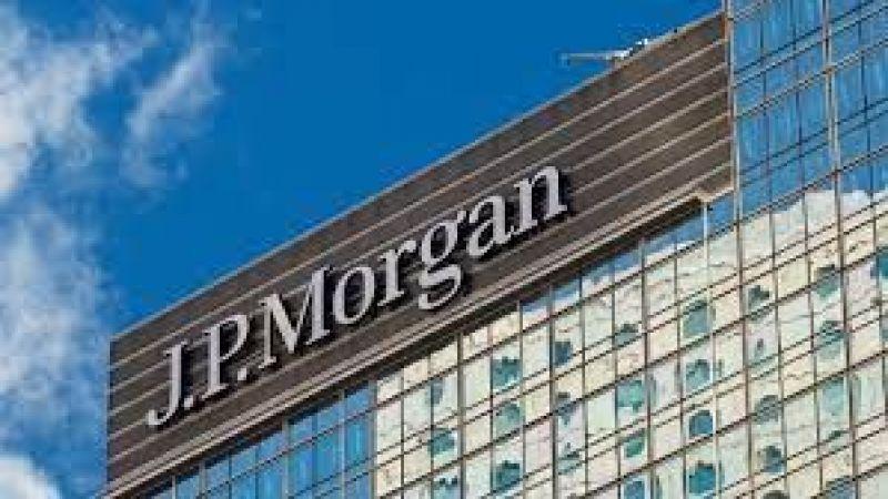 Dev küresel bankadan kripto paraya destek