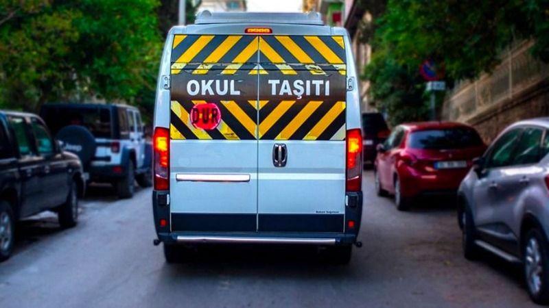İstanbul'da servis ücretlerine yüzde 15 zam yapıldı! Alınan yeni kararlar duyuruldu
