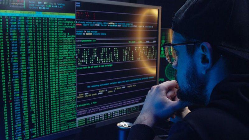 Pegasus casus yazılımından nasıl korunabiliriz?