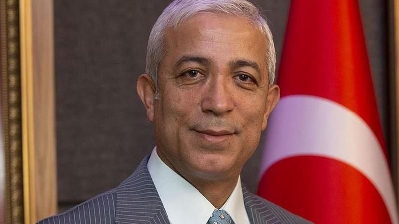 """""""Tavuklar THK uçaklarının içinde kümes yapmış"""""""