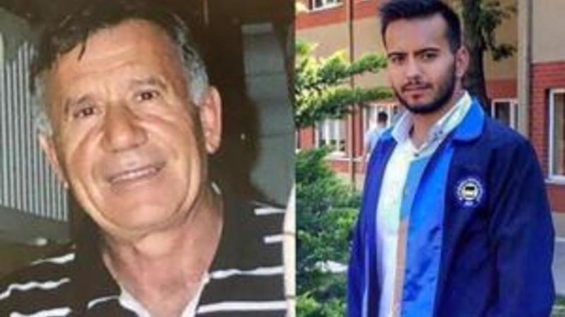 9 yıldır akrabası tarafında tacize uğrayan Emre Yıldır davasından sanığın ifadesi ortaya çıktı