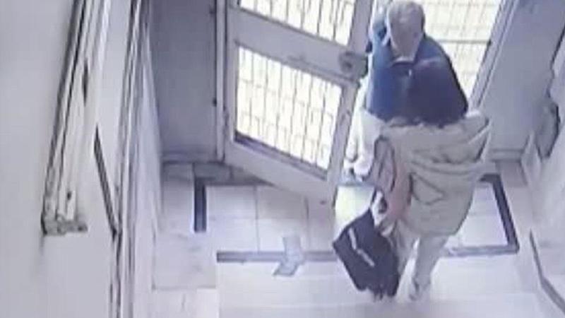 Taciz iddiasıyla medyaya yansıyan diş hekimi için istenen ceza belli oldu