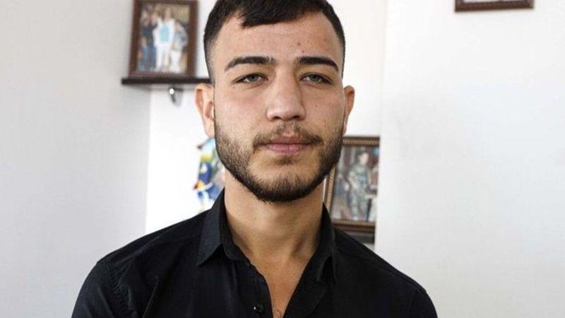 Ümitcan Uygun neden gözaltına alındı? Esra Hankulu kimdir, öldürüldü mü?