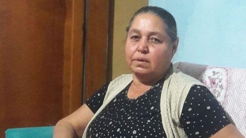 Damat dehşeti! Boşanma aşamasındaki karısının annesini vurdu