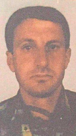 Yunanistan'da öldürülen babası için hukuk mücadelesi başlatıyor