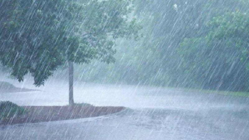 Aman dikkat bu hafta yağışlar artacak! Meteoroloji her il için ayrı uyarıda bulundu