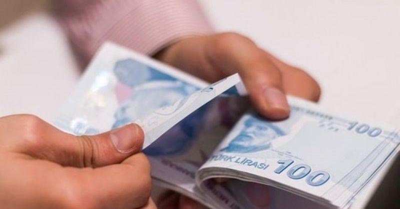 Kamu işçisinin alacağı zam belli oldu? 2021-2022 kamu işçisi ne kadar zam alacak?