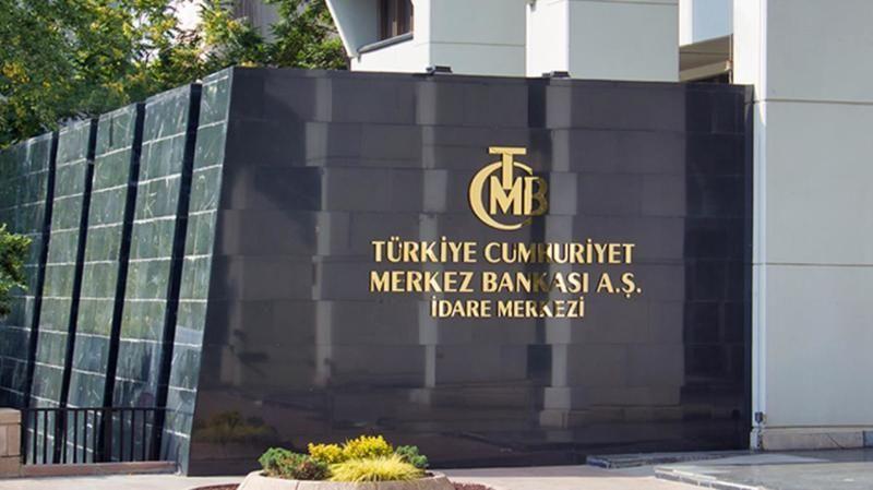 Merkez Bankası faiz kararı sıkı duruşa devam