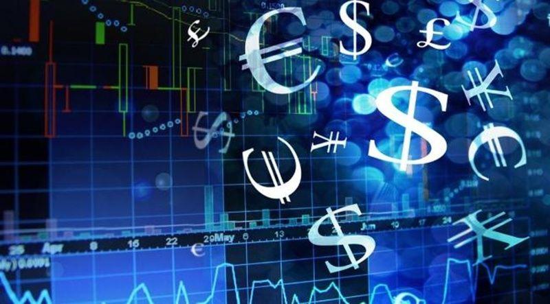 Türkiye Cumhuriyeti Merkez Bankası ile Güney Kore Merkez Bankası Swap Anlaşması Detayları