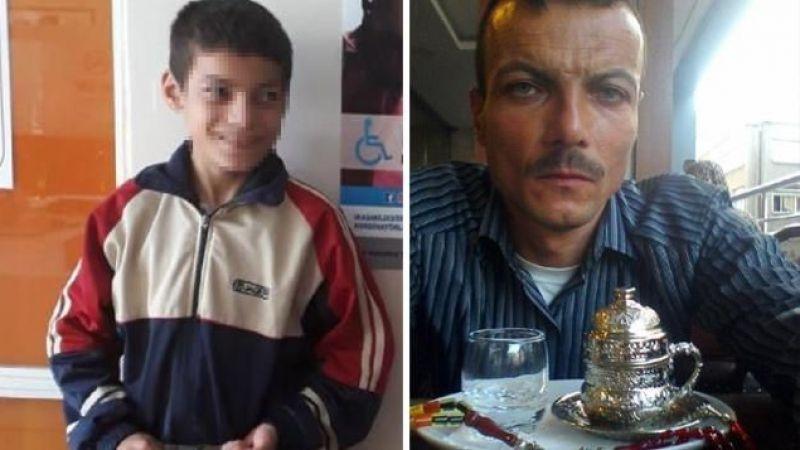 Yaramazlık yaptığı gerekçesiyle oğlunu boğarak öldüren babaya verilen ceza Yargıtay tarafından onandı
